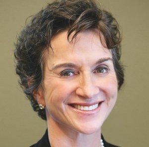 Dr. Eleanor Womack